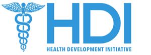Health Development Initiative for Rwanda,
