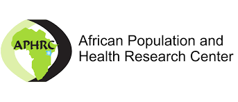 Africa Population Health Research Center