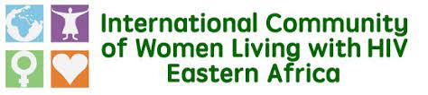 International community of women living with HIV East Africa
