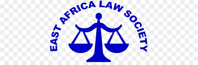 East African Law Society